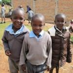 Namunyak Maasai Welfare