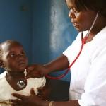 Mama Maria Hospital and Clinic