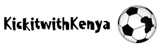 Kick It with Kenya: A Huge Success!
